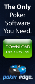 Free poker software tools